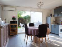 French property for sale in ST SULPICE DE ROYAN, Charente Maritime - €172,800 - photo 6