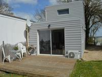 French property for sale in ST SULPICE DE ROYAN, Charente Maritime - €172,800 - photo 4