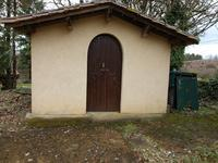 French property for sale in STE ALVERE, Dordogne - €210,600 - photo 5