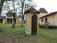 French property for sale in STE ALVERE, Dordogne - €210,600 - photo 2