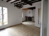 French property for sale in STE ALVERE, Dordogne - €210,600 - photo 4