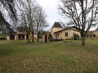 French property for sale in STE ALVERE, Dordogne - €210,600 - photo 1