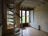 French property for sale in STE ALVERE, Dordogne - €210,600 - photo 3