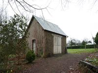 French property for sale in LA DOREE, Mayenne - €194,400 - photo 7