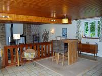 French property for sale in ST NICOLAS DU PELEM, Cotes d Armor - €246,100 - photo 4