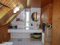 French property for sale in ST NICOLAS DU PELEM, Cotes d Armor - €246,100 - photo 5