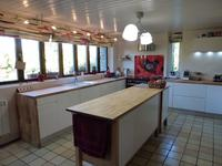 French property for sale in ST NICOLAS DU PELEM, Cotes d Armor - €246,100 - photo 2