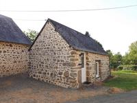 French property for sale in HAMBERS, Mayenne - €146,060 - photo 3