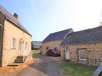 French property, houses and homes for sale inHAMBERSMayenne Pays_de_la_Loire