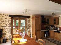 French property for sale in HAMBERS, Mayenne - €146,060 - photo 6