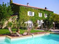 French property, houses and homes for sale inST PIERRE DE JUILLERSCharente_Maritime Poitou_Charentes