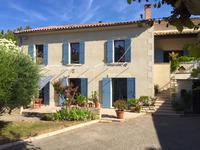 French property, houses and homes for sale in BARBENTANE Bouches_du_Rhone Provence_Cote_d_Azur