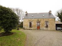 maison à vendre à BONEN, Cotes_d_Armor, Bretagne, avec Leggett Immobilier
