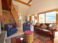 French property for sale in VAUJANY, Isere - €780,000 - photo 3