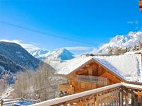 French property for sale in VAUJANY, Isere - €780,000 - photo 10