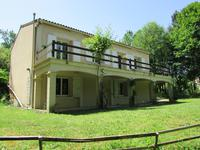 French property, houses and homes for sale in GRASSAC Charente Poitou_Charentes
