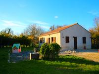 French property for sale in CHIVES, Charente Maritime - €77,000 - photo 1