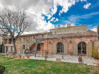 French property, houses and homes for sale in ROUSSILLON Provence Cote d'Azur Provence_Cote_d_Azur