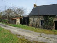 French property for sale in PLESSALA, Cotes d Armor - €39,000 - photo 7