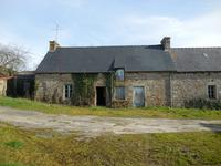French property for sale in PLESSALA, Cotes d Armor - €39,000 - photo 1