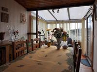 Maison à vendre à REILLANNE en Alpes de Hautes Provence - photo 3
