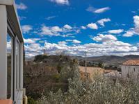 Maison à vendre à REILLANNE en Alpes de Hautes Provence - photo 2