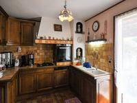 Maison à vendre à REILLANNE en Alpes de Hautes Provence - photo 7