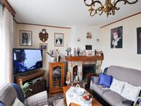 Maison à vendre à REILLANNE en Alpes de Hautes Provence - photo 5