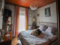 Maison à vendre à REILLANNE en Alpes de Hautes Provence - photo 6