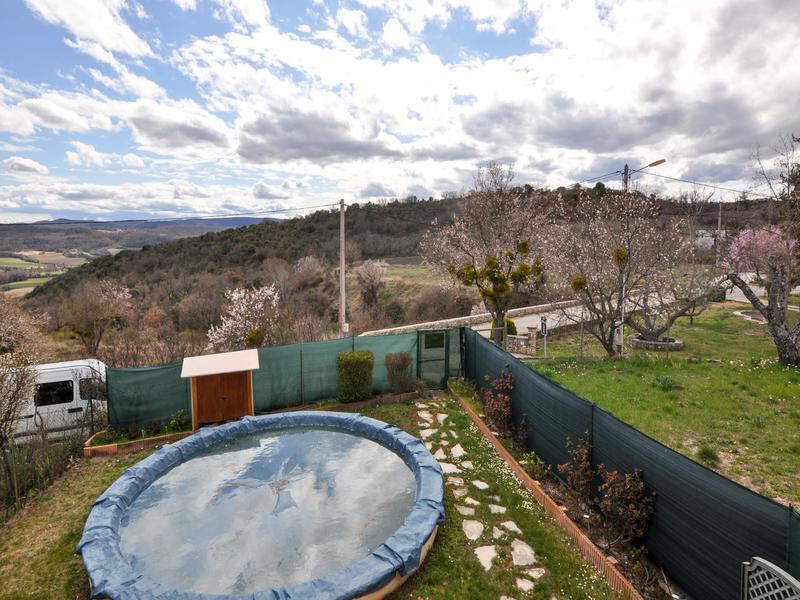 Maison à vendre à REILLANNE(04110) - Alpes de Hautes Provence