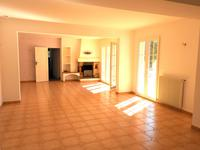 French property for sale in TOURTOUR, Var - €400,000 - photo 2