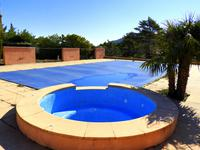 French property for sale in TOURTOUR, Var - €400,000 - photo 6