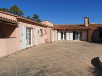 French property for sale in TOURTOUR, Var - €400,000 - photo 5