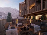 French property for sale in ST MARTIN DE BELLEVILLE, Savoie - €1,325,250 - photo 3