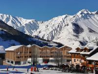 French property for sale in ST MARTIN DE BELLEVILLE, Savoie - €1,700,000 - photo 3