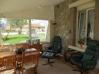 French property for sale in ST MOREIL, Creuse - €149,800 - photo 3