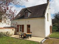 French property, houses and homes for sale in RIVARENNES Indre_et_Loire Centre