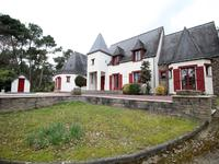 French property, houses and homes for sale inCREVINIlle_et_Vilaine Brittany