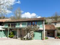 French property for sale in MISSE, Deux Sevres - €333,900 - photo 6