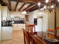 French property for sale in MISSE, Deux Sevres - €333,900 - photo 4