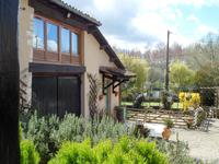 French property for sale in MISSE, Deux Sevres - €333,900 - photo 10