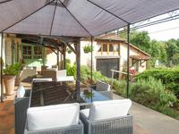 French property for sale in MISSE, Deux Sevres - €333,900 - photo 2