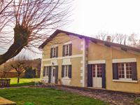 French property, houses and homes for sale inBEAURONNEDordogne Aquitaine
