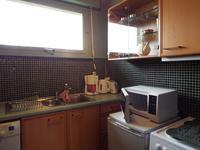 Maison à vendre à STELLA en Pas de Calais - photo 2