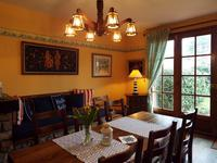 French property for sale in STELLA, Pas de Calais - €300,000 - photo 4