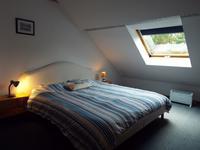 Maison à vendre à STELLA en Pas de Calais - photo 6