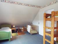 Maison à vendre à STELLA en Pas de Calais - photo 7