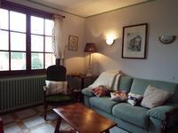 Maison à vendre à STELLA en Pas de Calais - photo 4