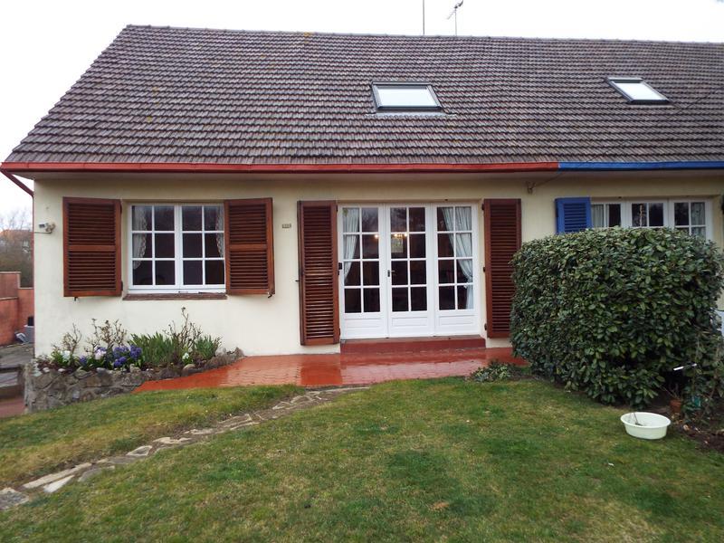 Maison à vendre à STELLA(62780) - Pas de Calais