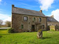 houses and homes for sale inPONT MELVEZCotes_d_Armor Brittany